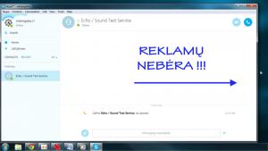 skype-po